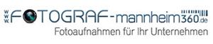 FOTOGRAF-MANNHEIM360 - Logo