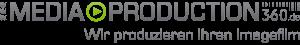 MEDIAPRODUCTION360 – Wir produzieren Ihren Imagefilm